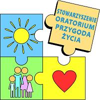 Stowarzyszenie Oratorium - Przygoda Życia